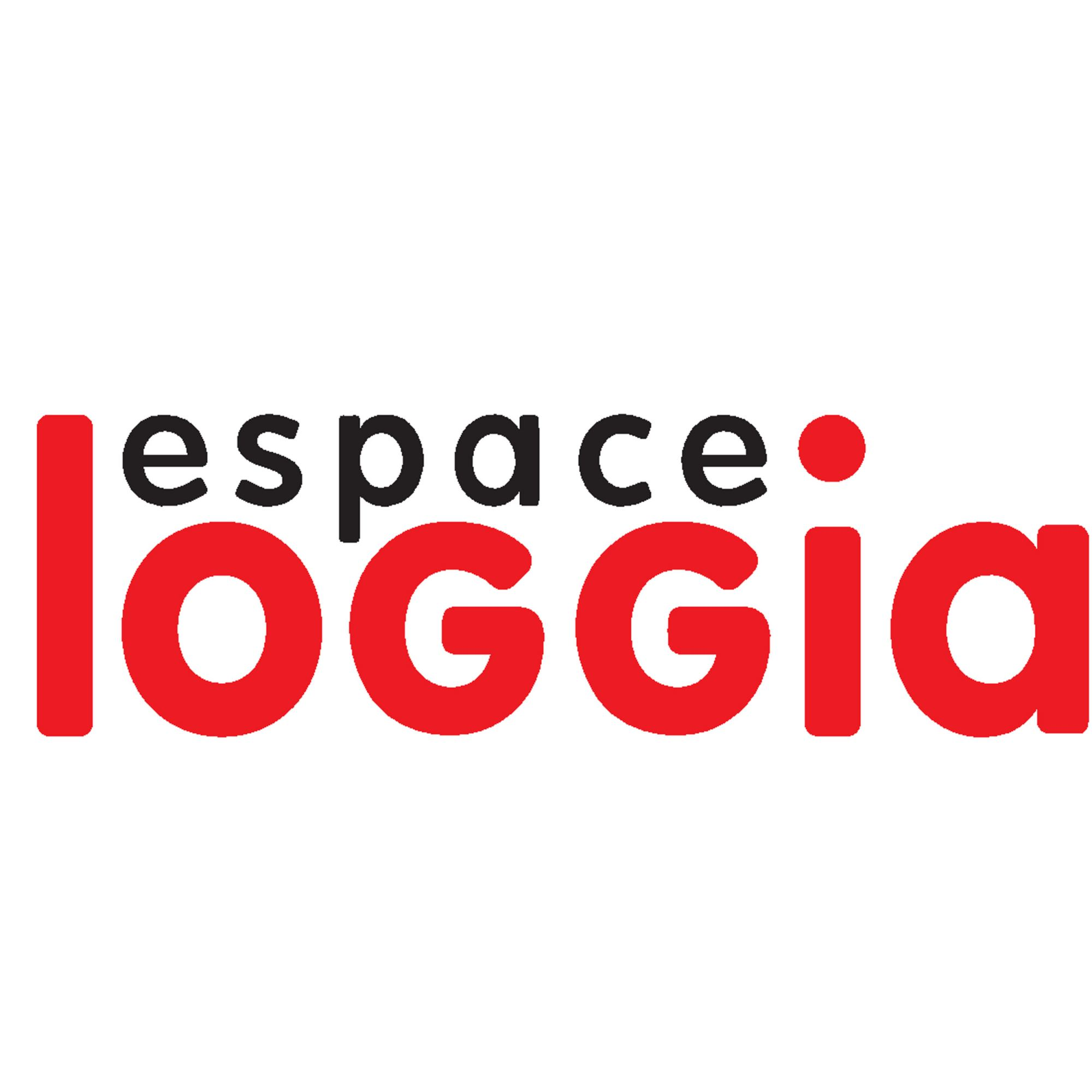 espace loggia lyon finest occasion with espace loggia. Black Bedroom Furniture Sets. Home Design Ideas